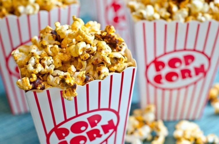 nigellas-party-popcorn-760x503